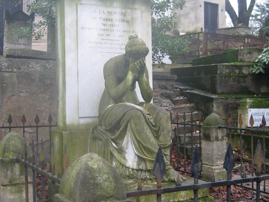 le p 232 re lachaise cemetery part 3 quipidity