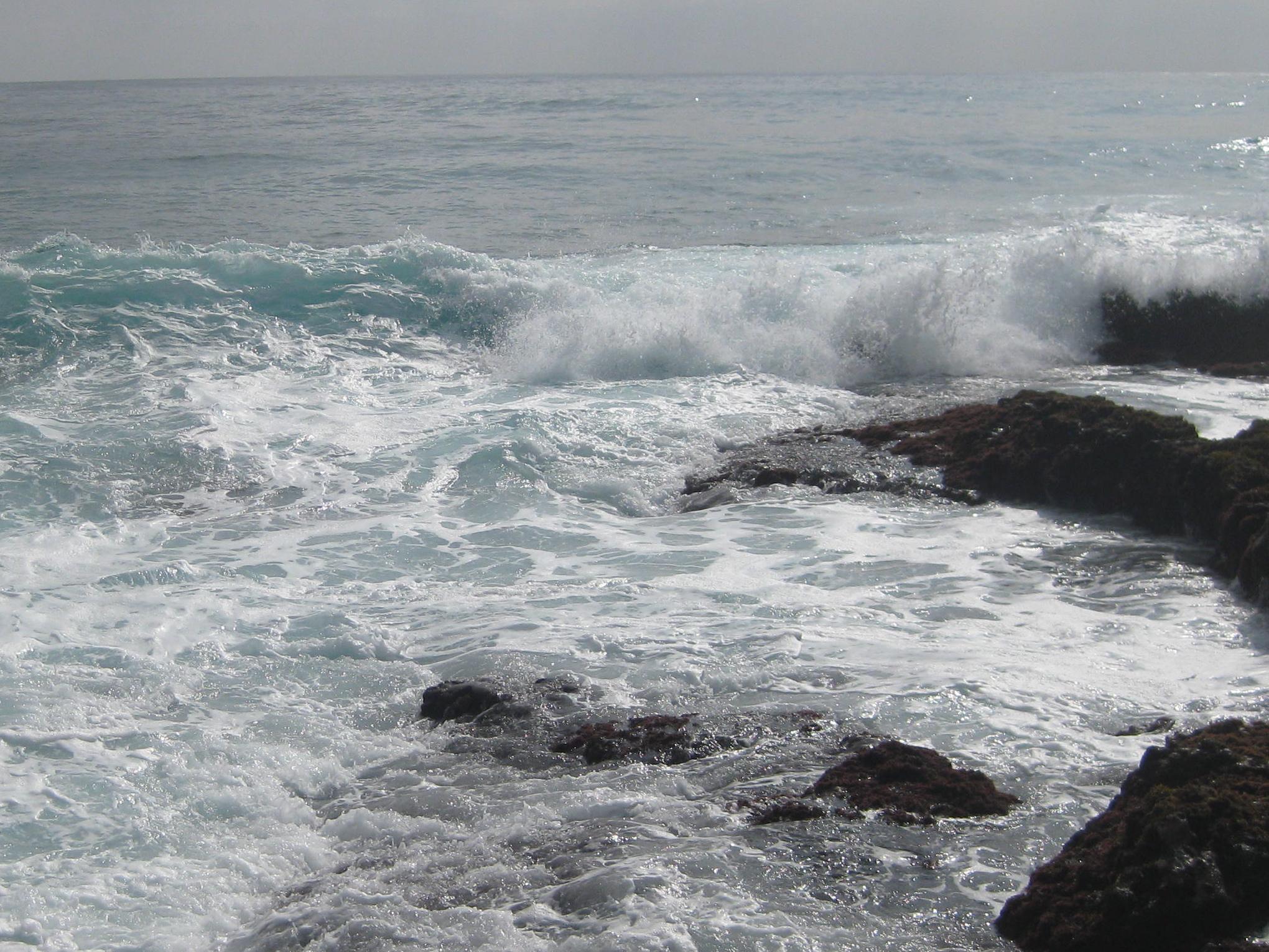 Kauai Beach 4