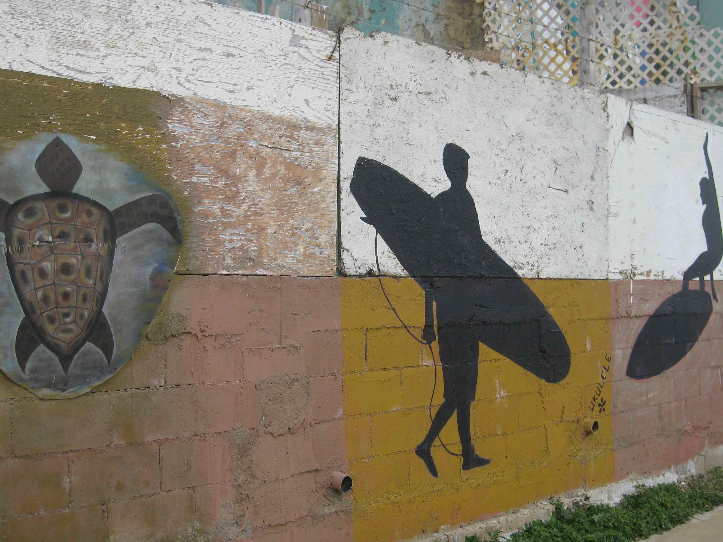 Tijuana Street Art 3