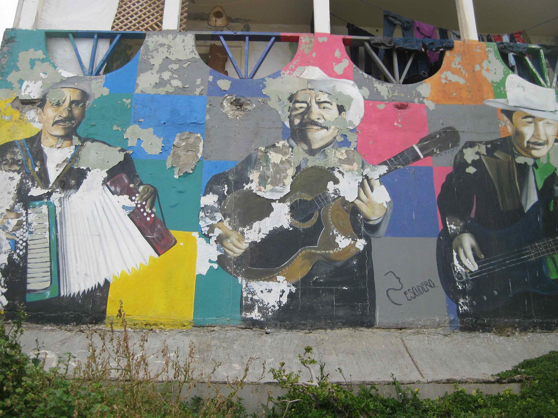 Tijuana Street Art 5