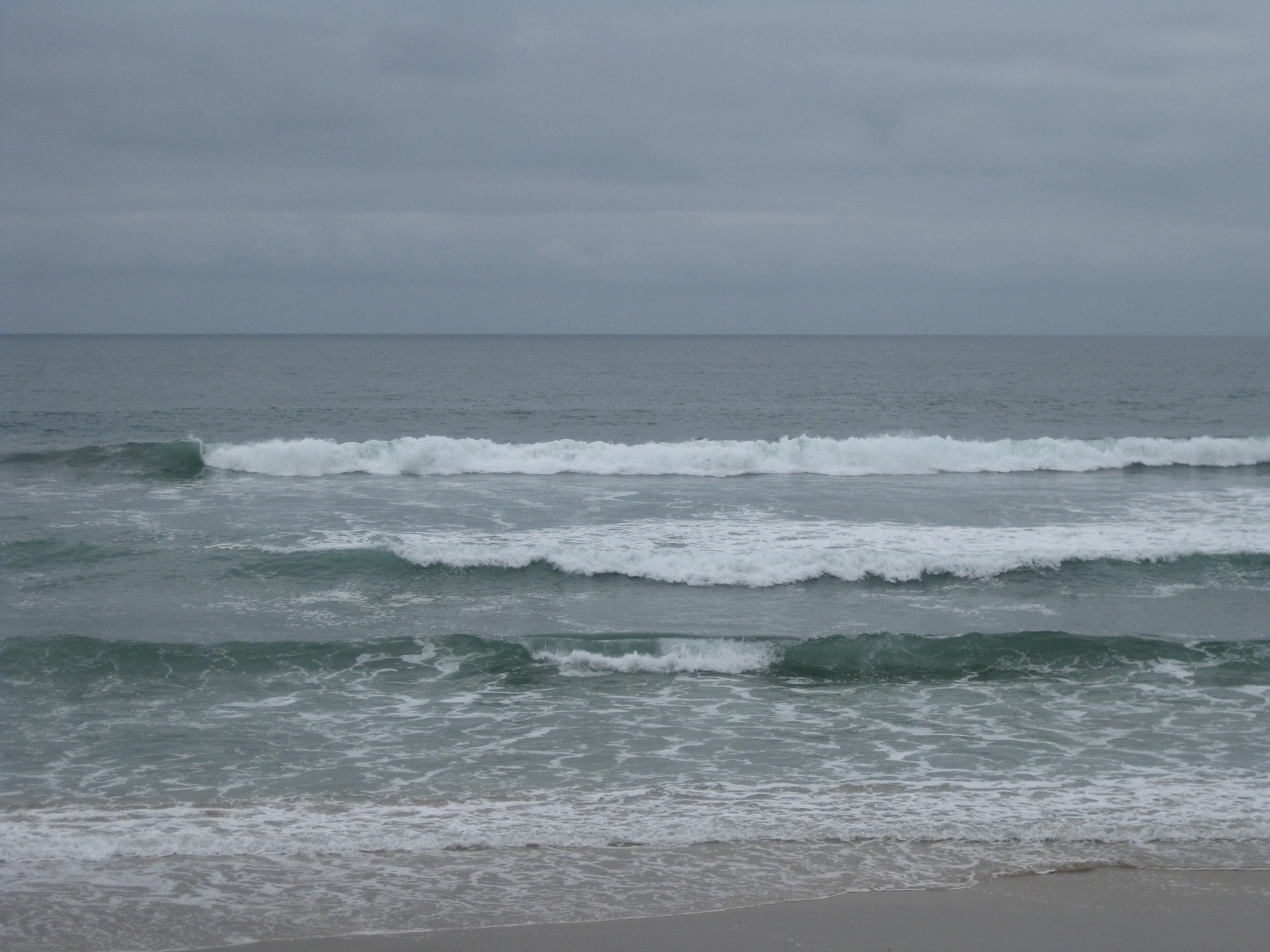 Beach Tijuana 3