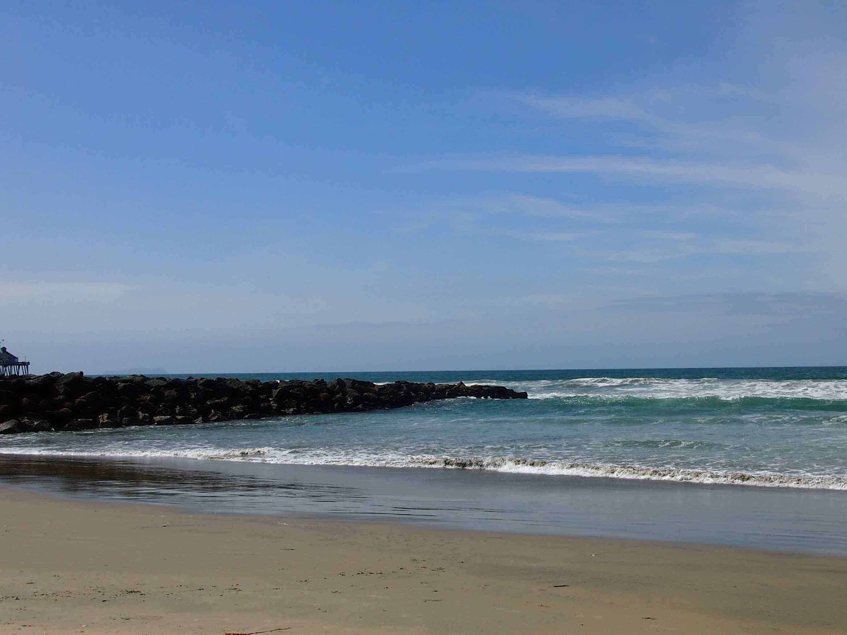Imperial Beach 6