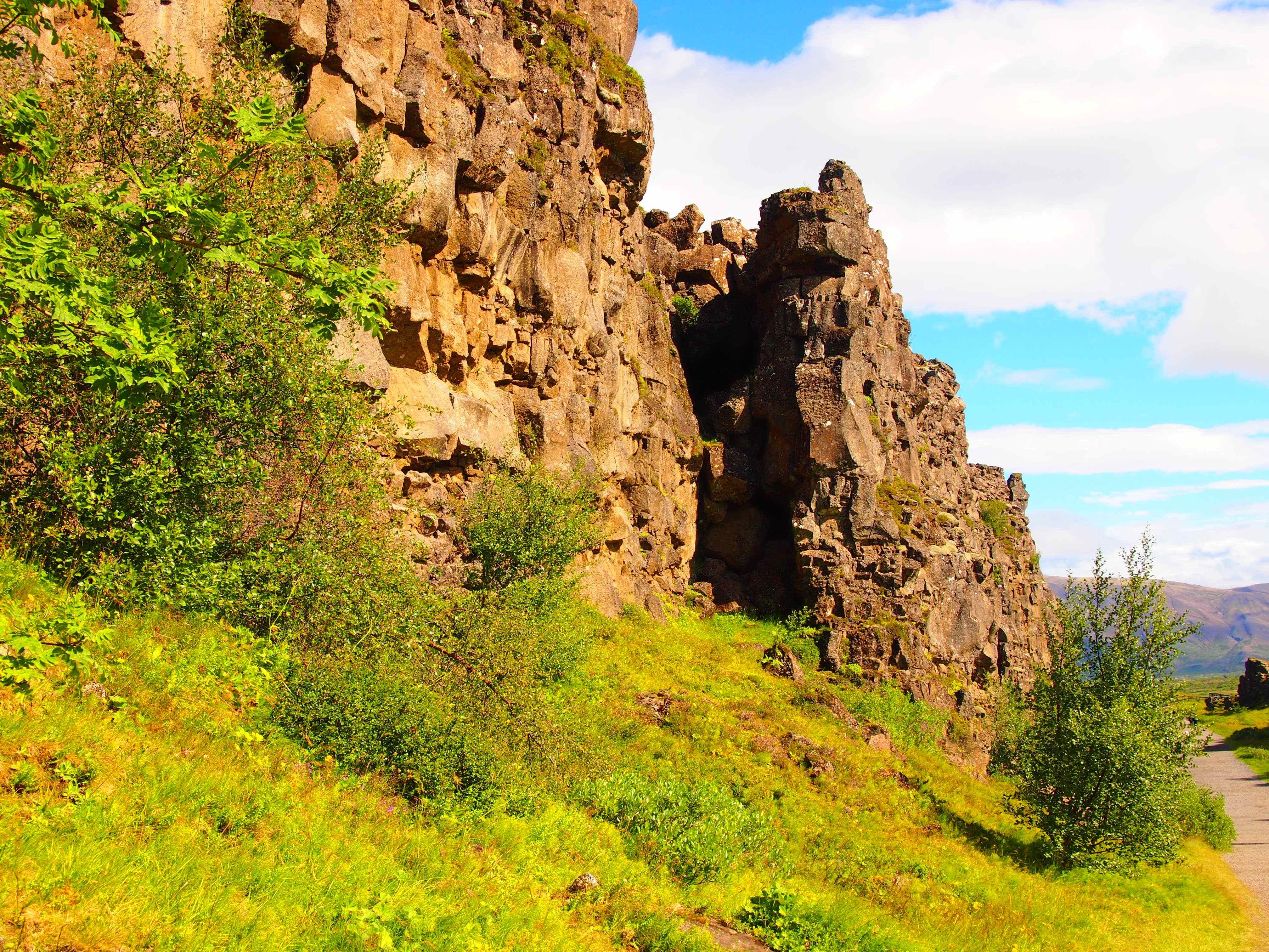 Þingvellir 10