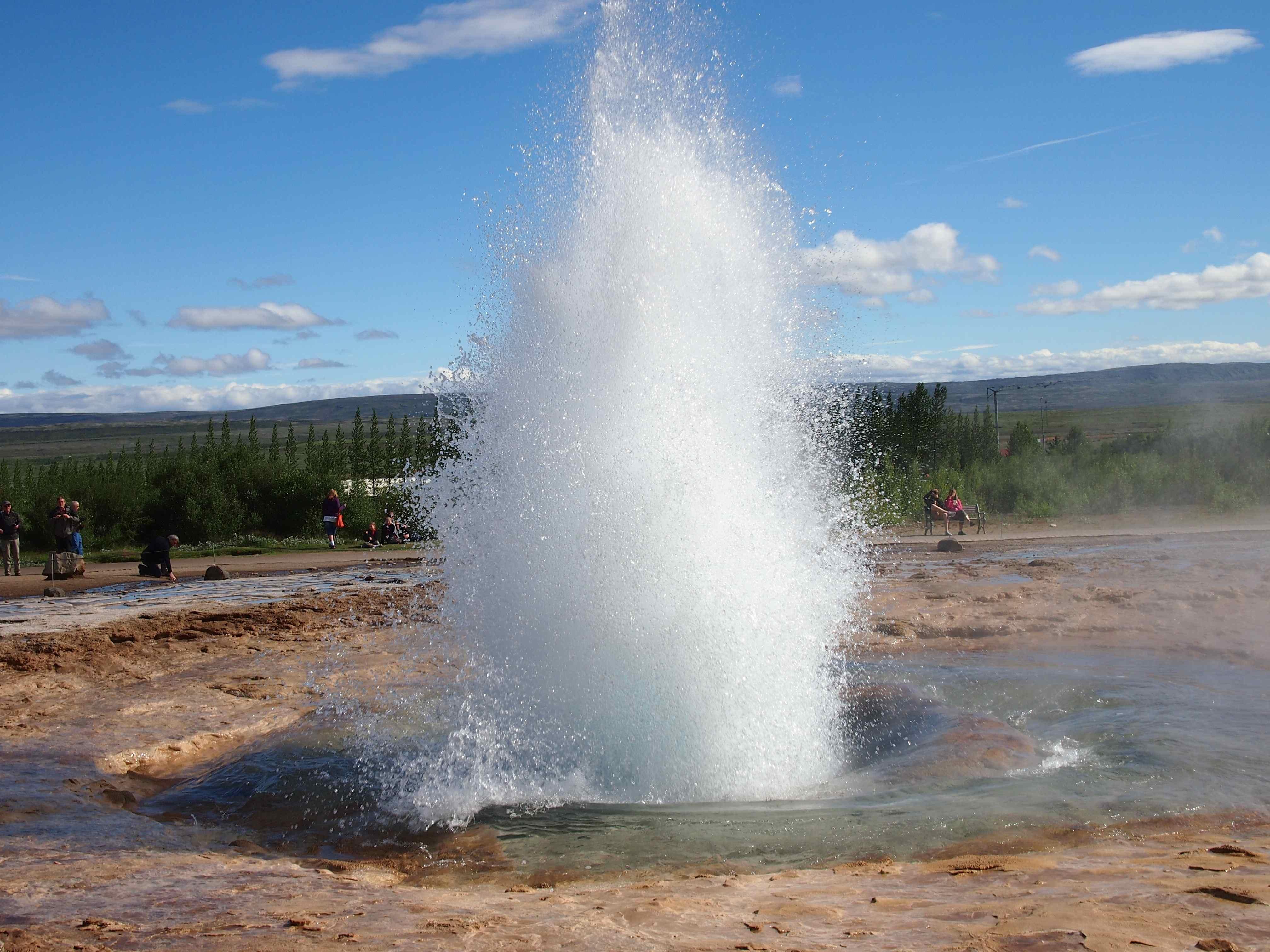 geyser - photo #29